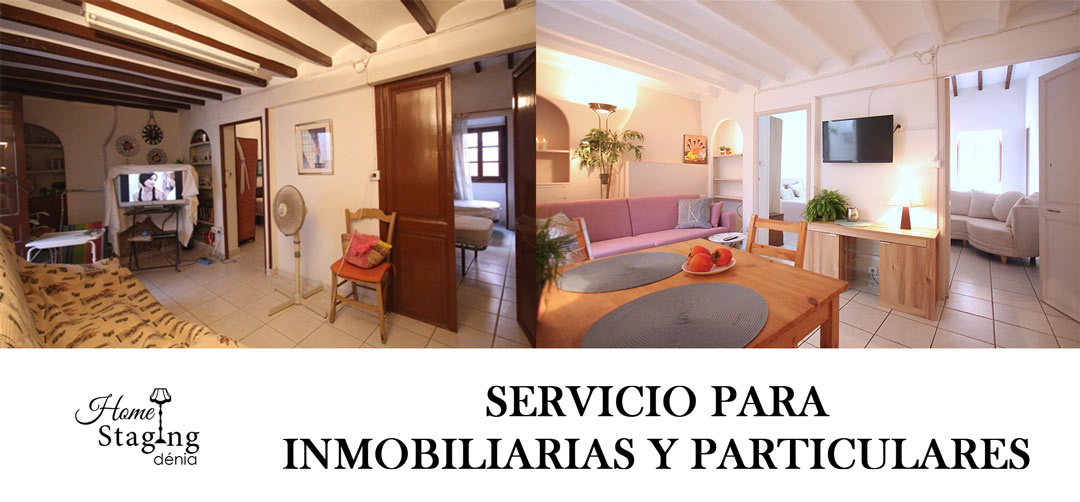 homestaging-DENIA
