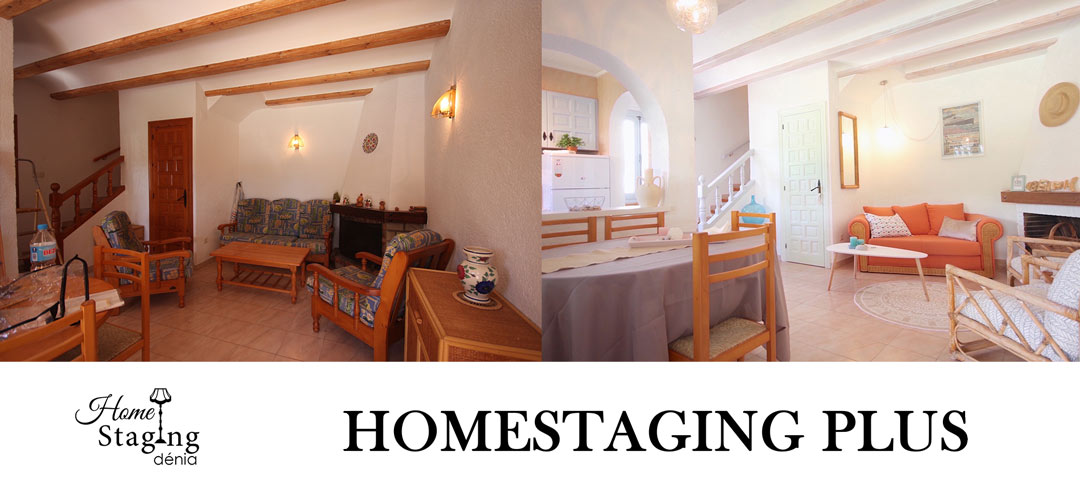 homestaging-PLUS