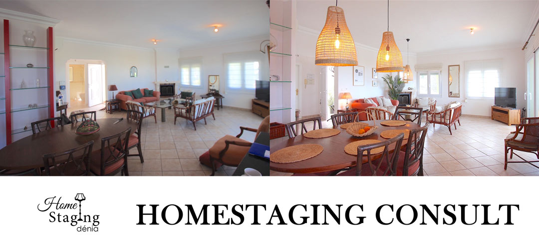 homestaging-consult