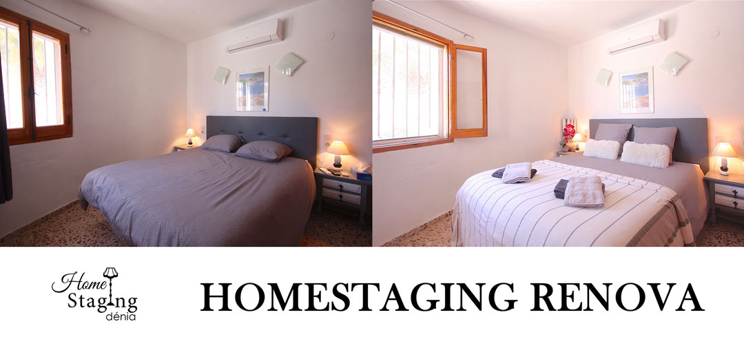 homestaging-renova